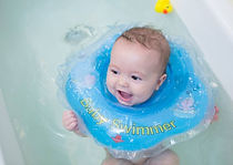 BabySwimmerWate0715.jpg