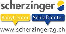 LogoscherzingerWeb_RGB.jpg
