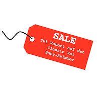 Sale Tag.png