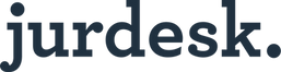 Logo%20lang%20neu_edited.png