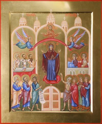Покров Пресвятой Богородицы.jpg