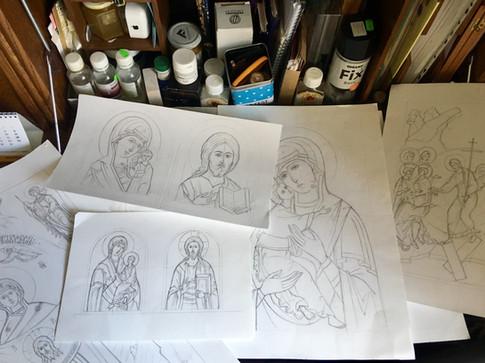 Рисунки.jpg