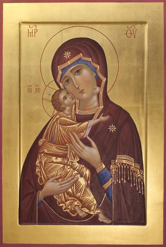 Владимирская икона Божией Матери.jpg