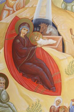Рождество Христово.jpg