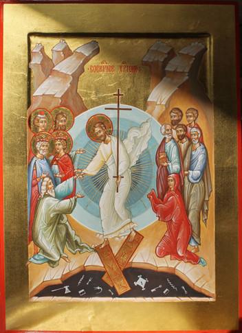 Икона Воскресения Христова.jpg