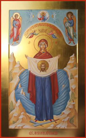 Порт-Артурская икона Божией Матери..jpg