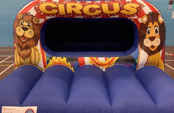 10 x 10 Toddler Circus Castle.jpg