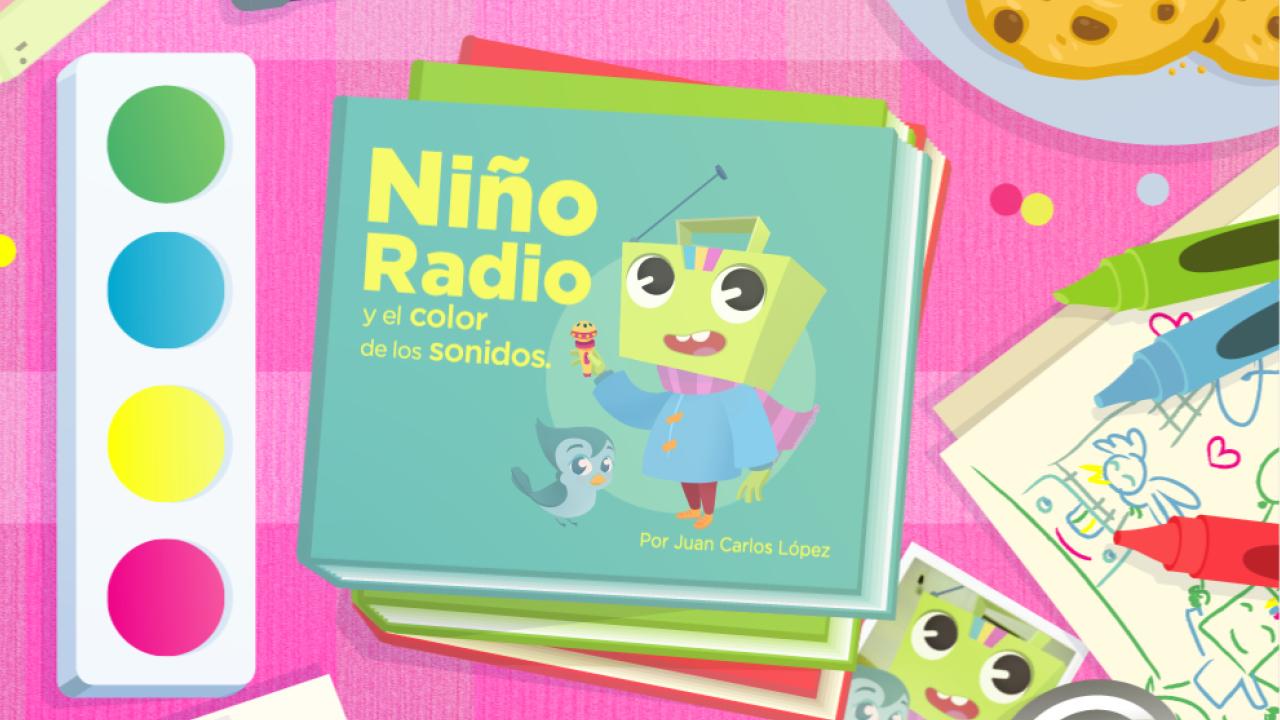 Niño Radio