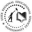 ERESC logo.jpg