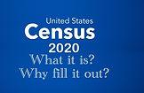 census 2020 5.jpg