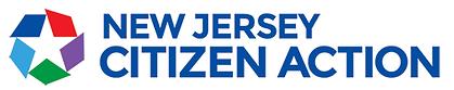 NJ Citizen Action.png