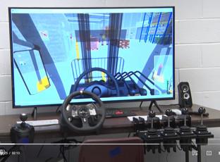 screen, whell and sticks.jpg