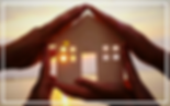 Home Ins 2_edited.png