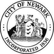 City of Newark.jpeg