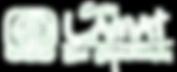 CasaLamat-Logotipo-WHITE-trans.png