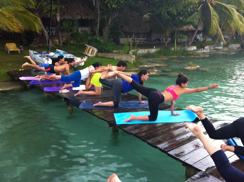 16 Yoga 2.JPG.jpg