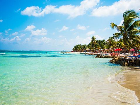 Mahahual-una-de-las-playas-de-Quintana-R