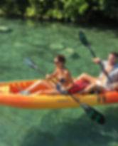 b02 kayak.JPG