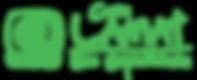 CasaLamat-Logotipo-trans.png