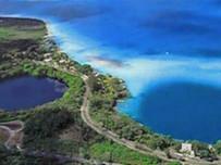 Cenote Azul.jpg