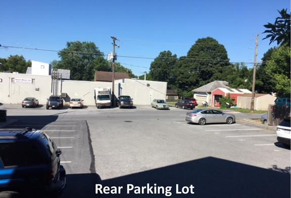 Rear Parking Lot.jpg