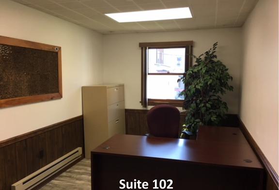 Suite 102.jpg