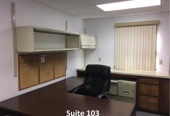 Suite 103.jpg