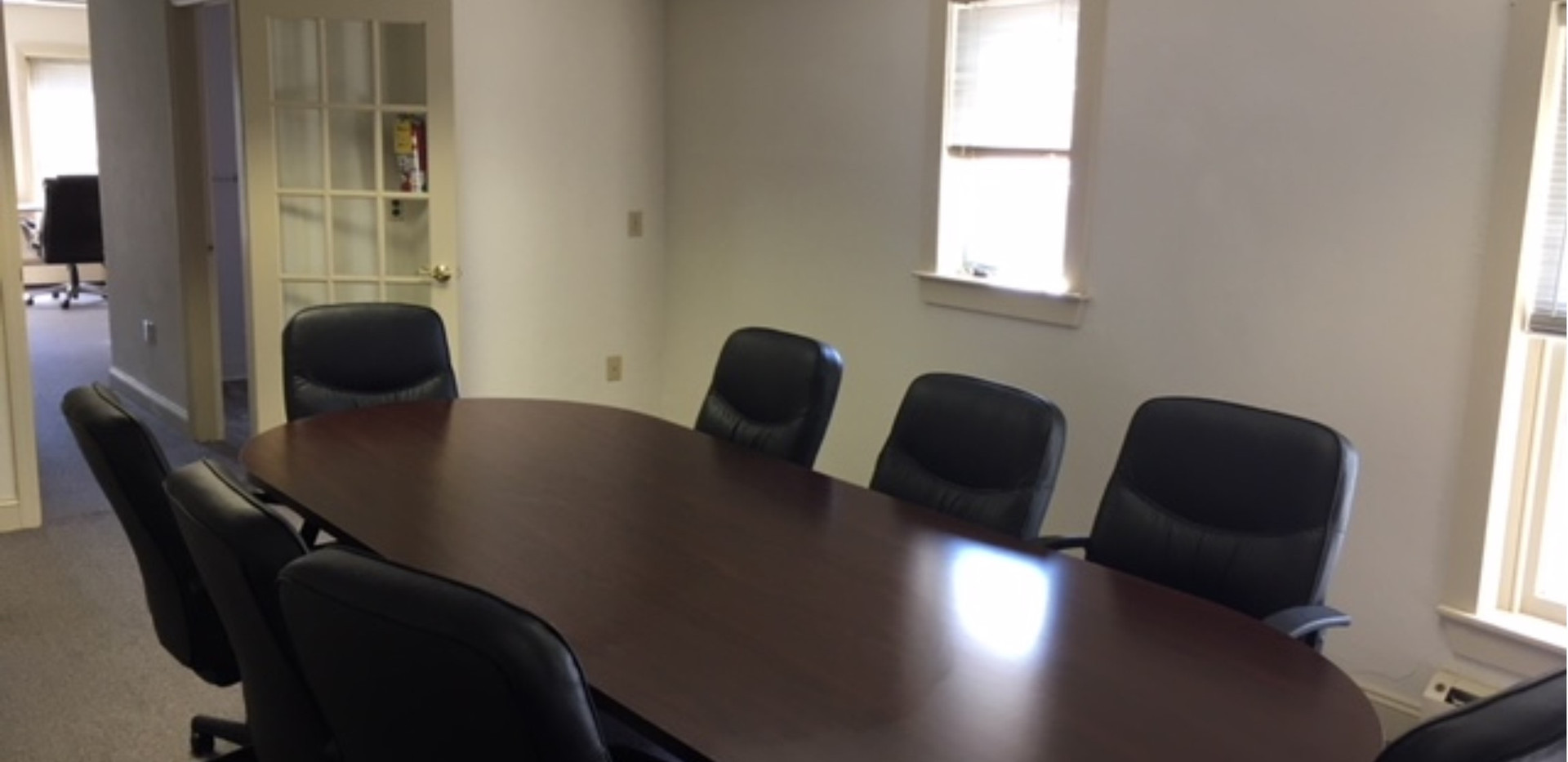 SF Conference Room.jpg