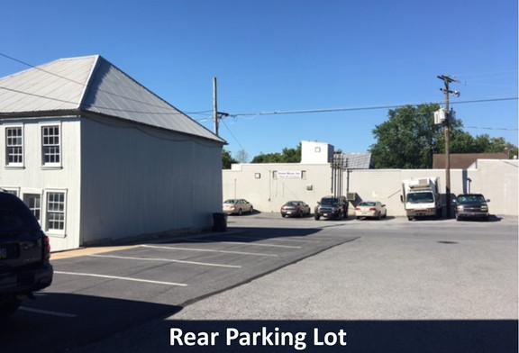 Rear Parking Lot 2.jpg