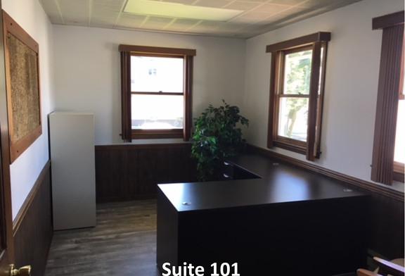 Suite 101.jpg