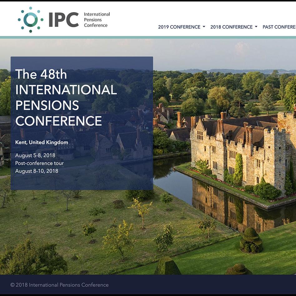 IPConference_1000.jpg