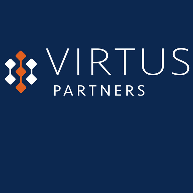 Virtus Partners rebrand
