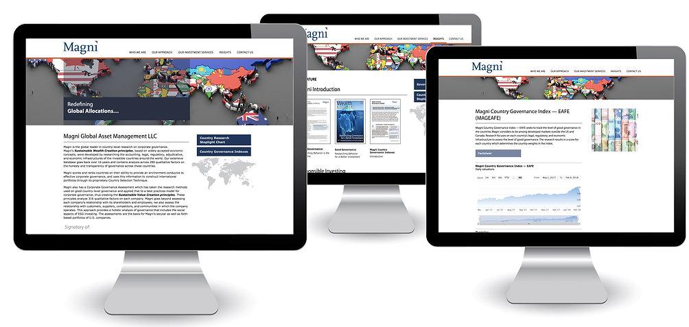 Magni digital_vf.jpg