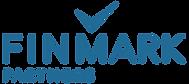 FinMark_logo_3015U 2W.png