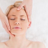 Rebalancingmassage