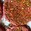 Thumbnail: Chile De Árbol Seasoning 10 oz