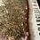 Thumbnail: Chile Verde Seasoning 1 1/2 lbs