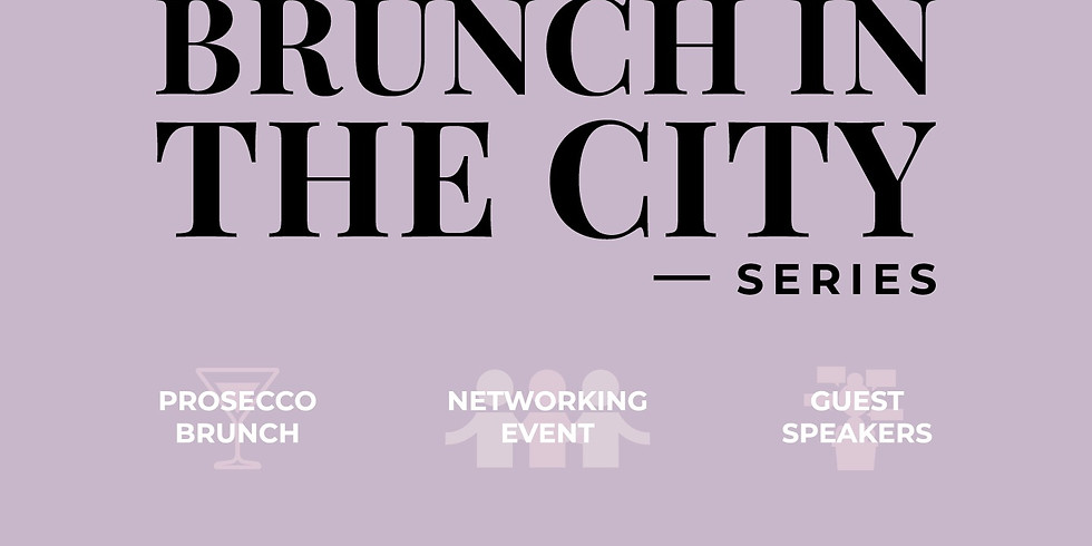 Brunch in the City