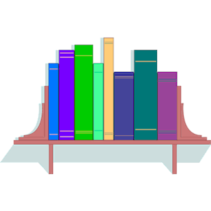 Book_Shelf_4.png
