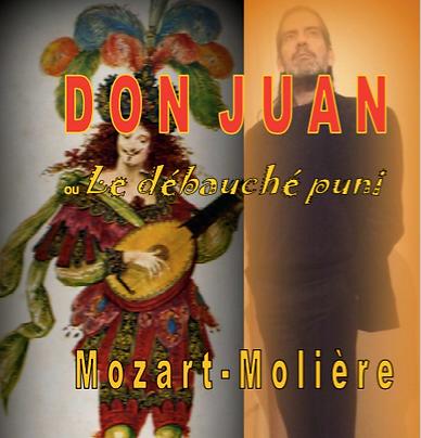 Do,n Juan
