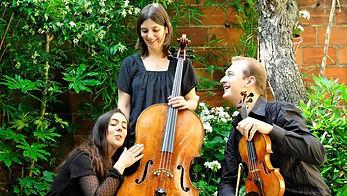 trio pilgrim.jpg