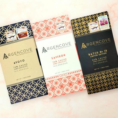 Argencove Chocolate