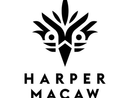 HARPER MACAW