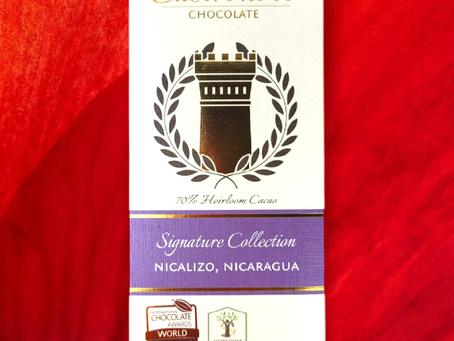 Castronovo Nicaragua Nicalizo