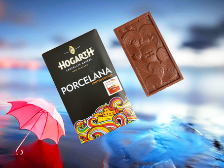 HOGARTH PORCELANA 68%