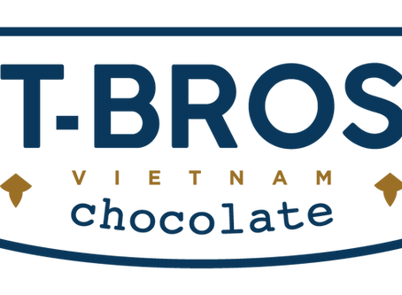 T-BROS VIETNAM CHOCOLATE