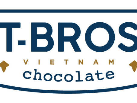 T-BROS VIETNAM CHOCOLATE