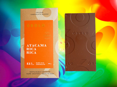 OBOLO ATAMACA RICA RICA