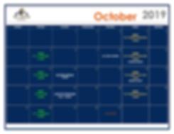 Oct. 2019 Rustin Calendar.png