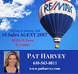Pat Harvey ad.png